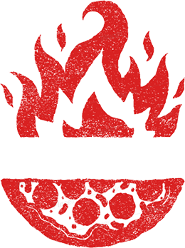 MadFeen